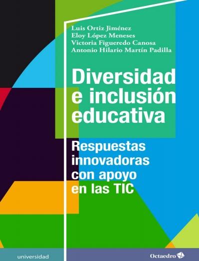 Diversidad e inclusion educativa