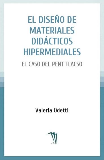 El diseño de materiales didácticos intermediales