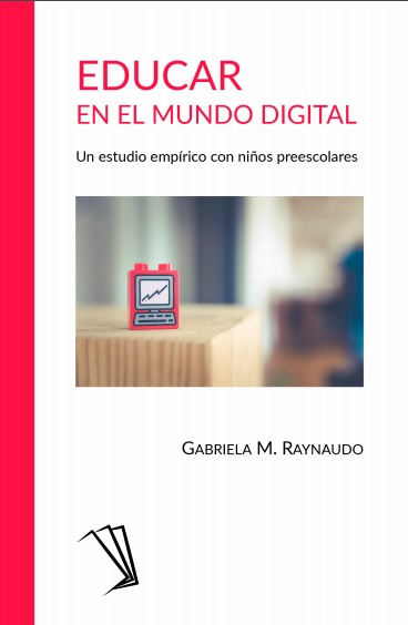 educar en un mundo digital