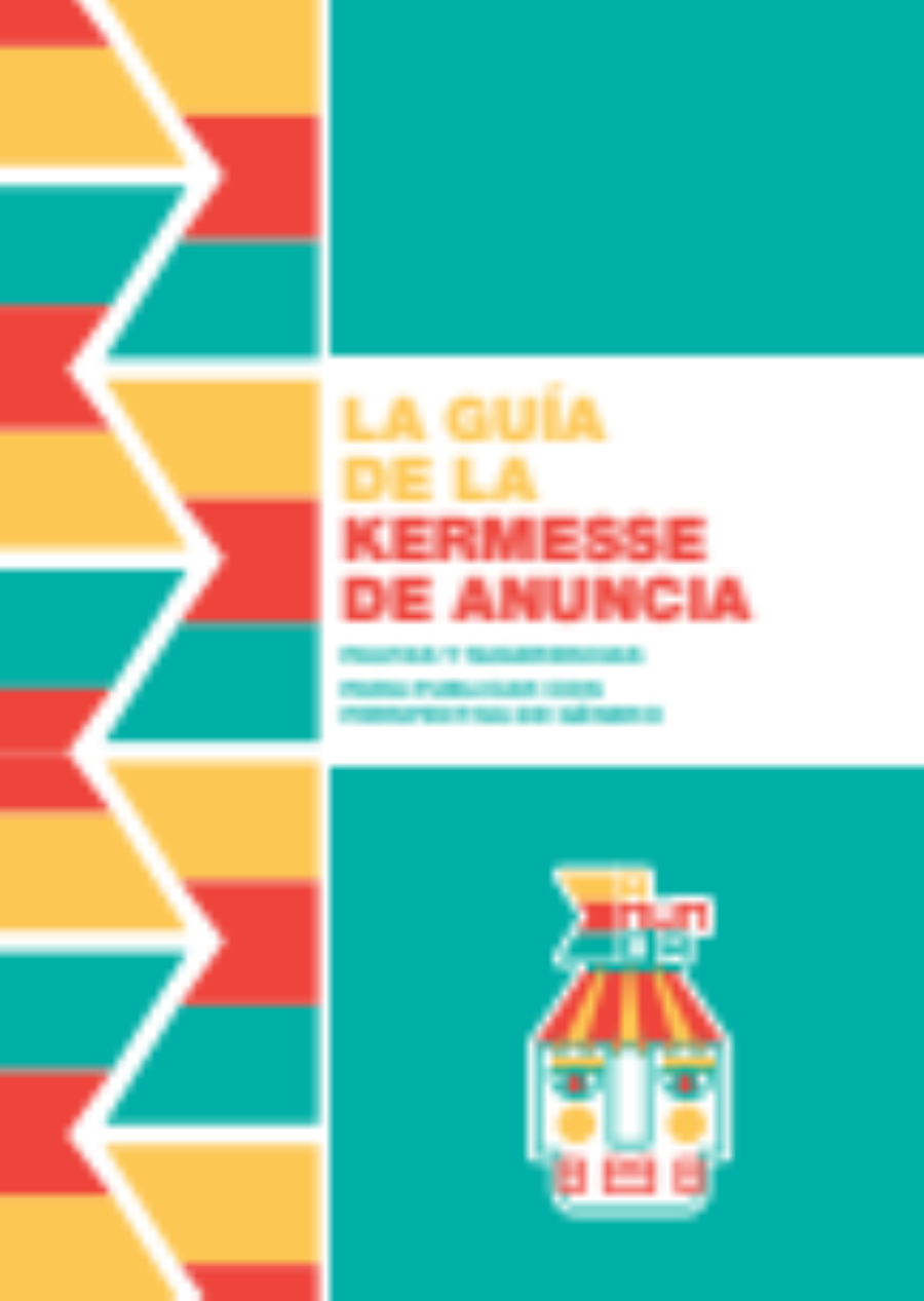 Guía Kermese01
